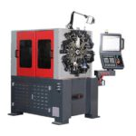 5-axis-wire-forming-machine.jpg