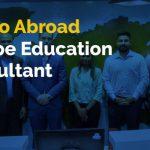 Europe-Education-Consultant.jpg