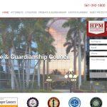 FireShot Capture 632 - Boca Raton Estate Planning, Asset Protection, _ - https___www.hpmlawyers.com_