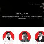 FireShot Capture 665 - Hire a Magician at Live101 - Book Mag_ - https___www.live101.in_hire-magician