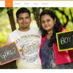 FireShot Capture 783 - Maternity Photographers in Hyde_ - https___maternityphotographerhyderabad.in_