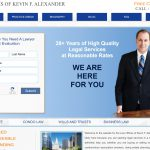 FireShot Capture 867 - Real Estate Lawyer in Chicago, Real Est_ - http___kevinalexanderattorney.com_