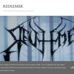 FireShot Capture 983 - Redeemer - Official Website - http___www.redeemer.lt_