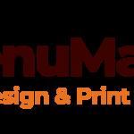 Logo-Menuma.png