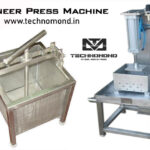 Paneer-Press-Machine.jpg