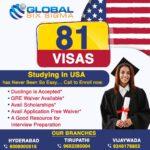 top-overseas-education-consultancy-services-in-hyderabad.jpg